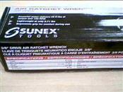 SUNEX TOOLS Air Ratchet SX113